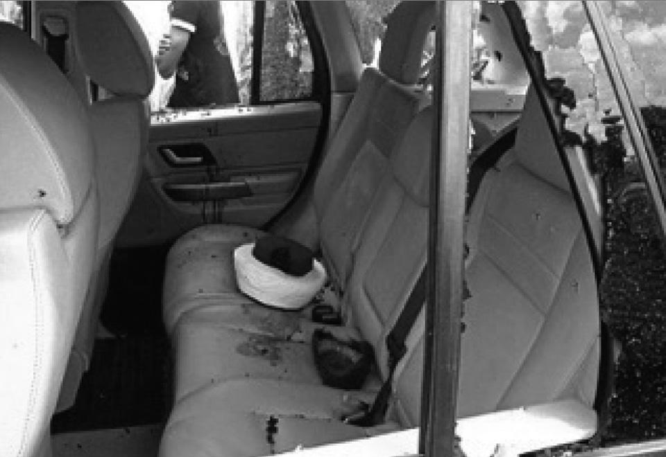 «ورثة الشيخين عبد الواحد ومرعب» تعيد القضية إلى الضوء